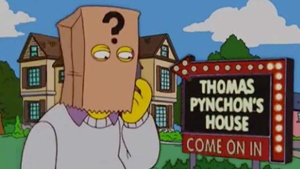 Pynchon-simpsons.0.0