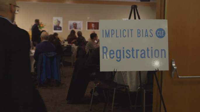 Implicit-Bias-Registration